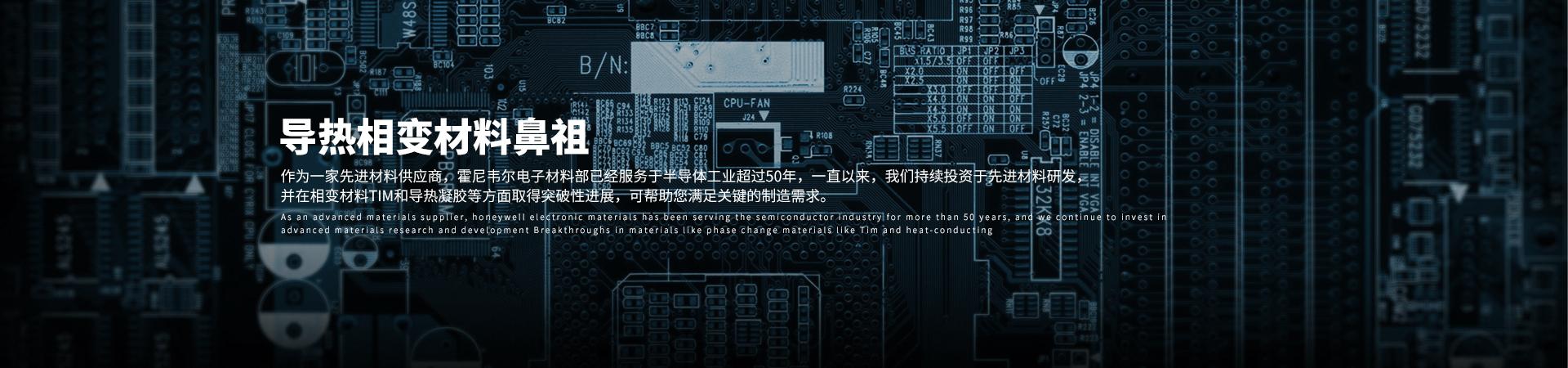 http://www.muzeinfo.cn/data/upload/202005/20200525104154_603.jpg