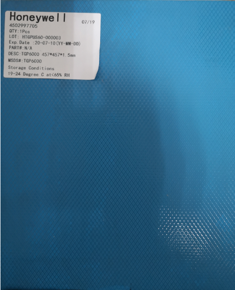 TGP8000PT